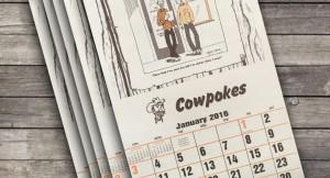 calendarnews2