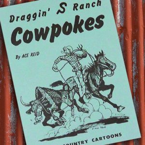 dragginsranch