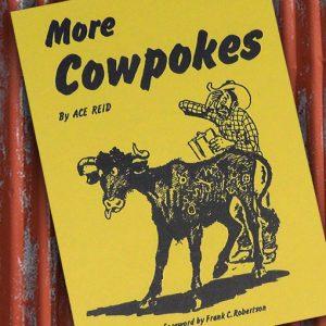 morecowpokes
