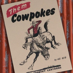 themcowpokes
