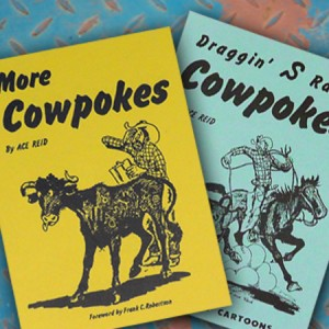 Original Cowpokes